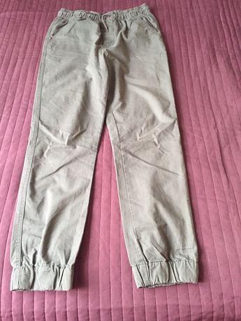 Spodnie Reserved na 170 cm