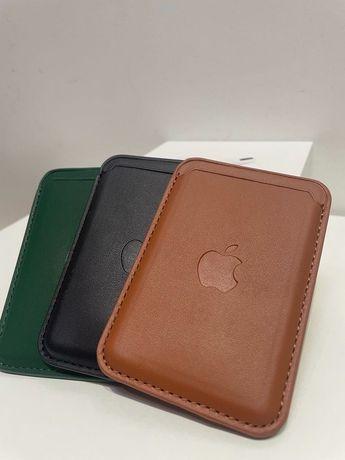 Magsafe Wallet iPhone 12 Mini/12/12 Pro/12 Pro Max
