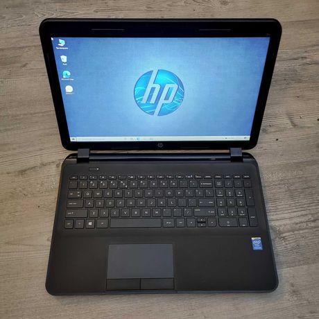 HP 250 G2/N3510 2,00GHz/240SSD/8GB/Intel HD/WIN 10