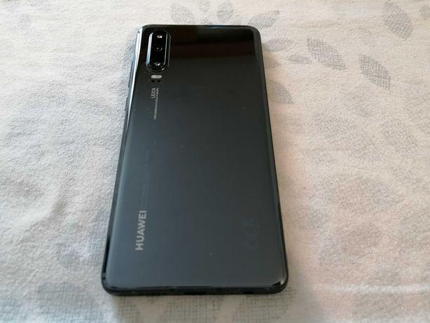 Huawei P30 desbloqueado