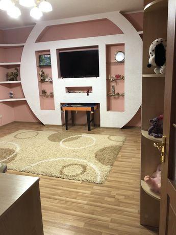 Продам затишний будинок 3-кiмн.Мукачево