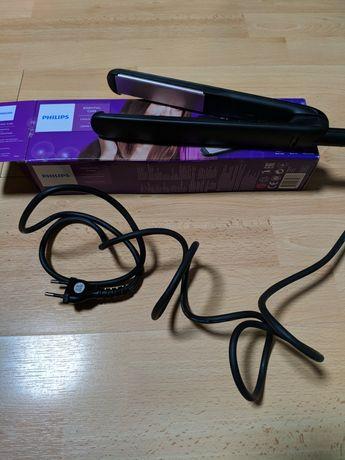 Утюжок плойка стайлер для волос Philips HP8321