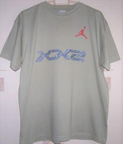 T-shirt Nike - L