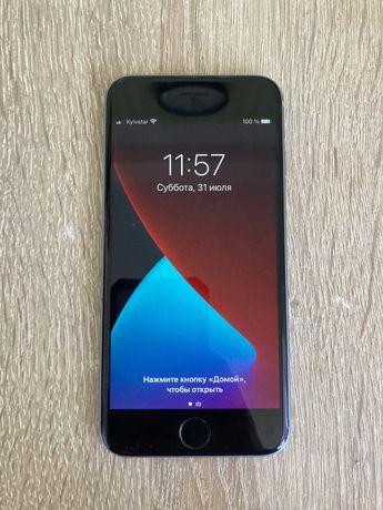 Iphone 6s 64 neverlock