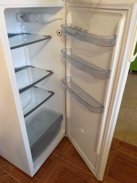Холодильник Snaige FR 275 class A Новомосковск - изображение 1