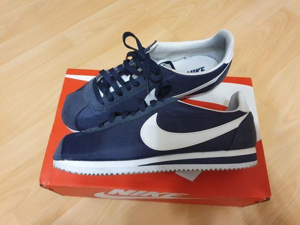 Nike cortez rozm. 8 / 41 , 26cm