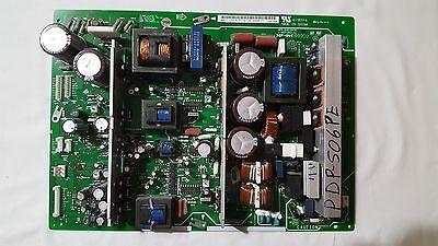 Pioneer PDP-436PU Power Supply Board AXY1129