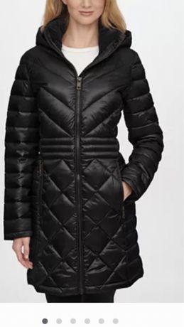 Куртка Calvin Klein Michael Kors Armani L