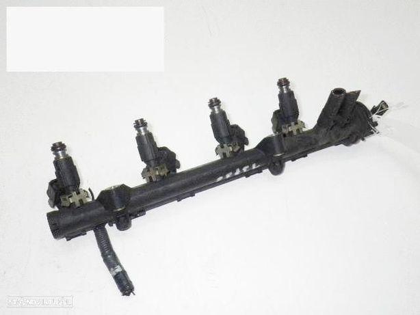 VW: 030 133 319 G Injector VW POLO (6N1) 60 1.4