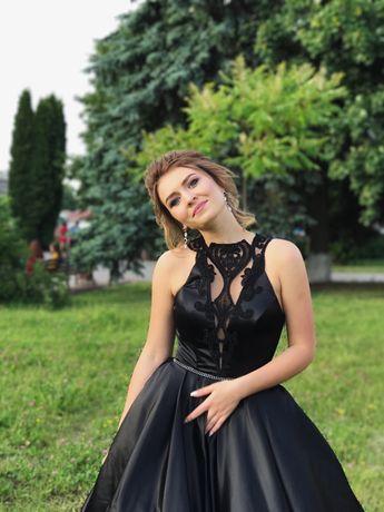 Випусне/вечірнє плаття