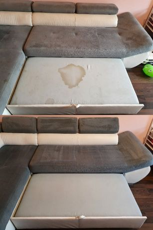 TurboPranie tapicerki, czyszczenie dywanów, narożników, wykładzin
