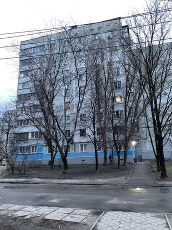 ~1 ком кварт,Алексанлровский,ТРЦ Аврора ,Варус, Центр