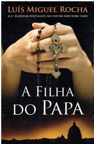 2559 - Livros de Luís Miguel Rocha