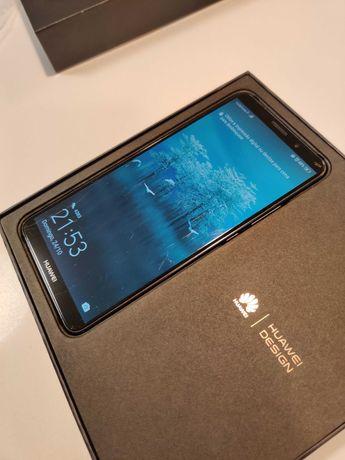 Huawei Mate 10 Pro 6GB/128GB