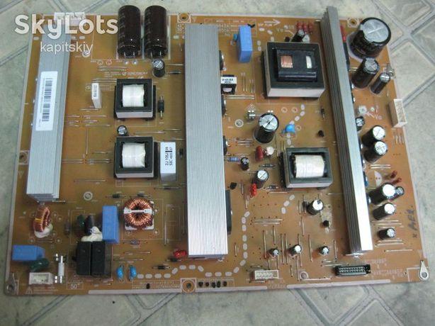 Power Board Samsung BN44-00273B