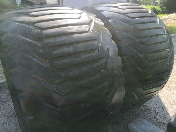 Opony rolnicze alliance  700/55r22.5 komplet polecam