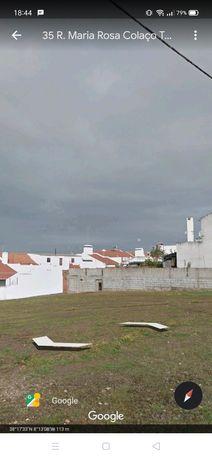 Terreno para venda no Torrão