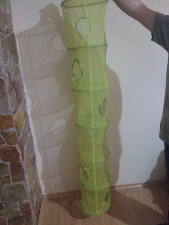 Ikea wisząca półka