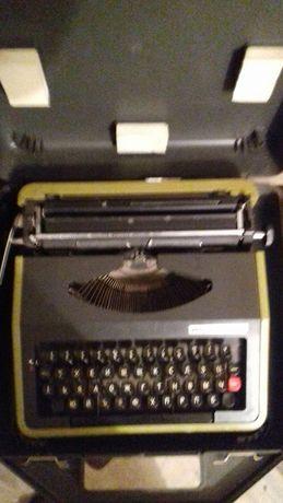 Продам машинку печатную