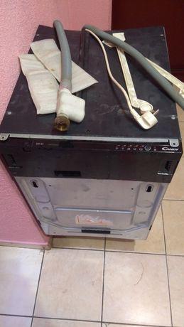 Посудомоечная машина Candy DFI 45