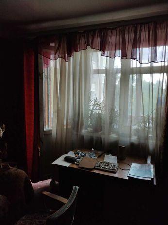 Продам трехкомнатную квартиру на Проспекте Мира