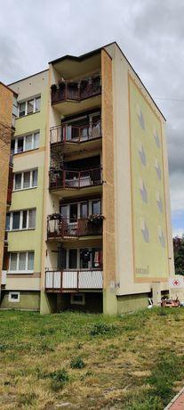 Sprzedam mieszkanie w Krotoszynie