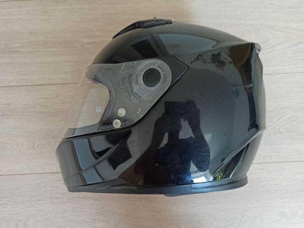 Мотошлем Nolan N64 Smart, размер S, Италия