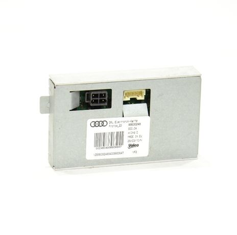 LED модуль фары DRL 89500248 Audi A4 A5 Q7 L98TR2281
