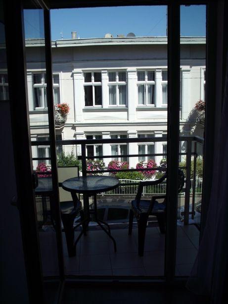Apartament w Międzyzdrojach 100 m do  morza.