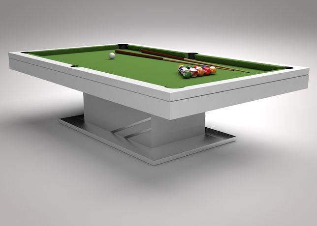 #Bilhares Europa Fabricantes de Snookers e Matraquilhos visite nos