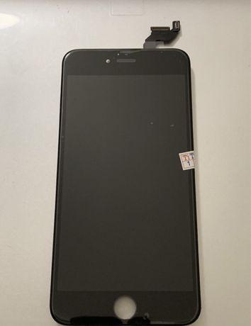 Display - Ecra Iphone 6 - Reparacao
