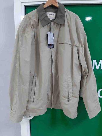 Куртка Leima 9310C