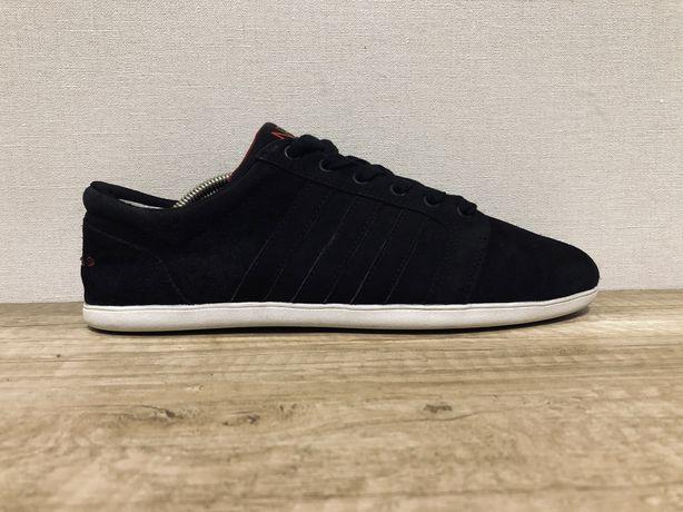 Кроссовки кеды Adidas размер 42