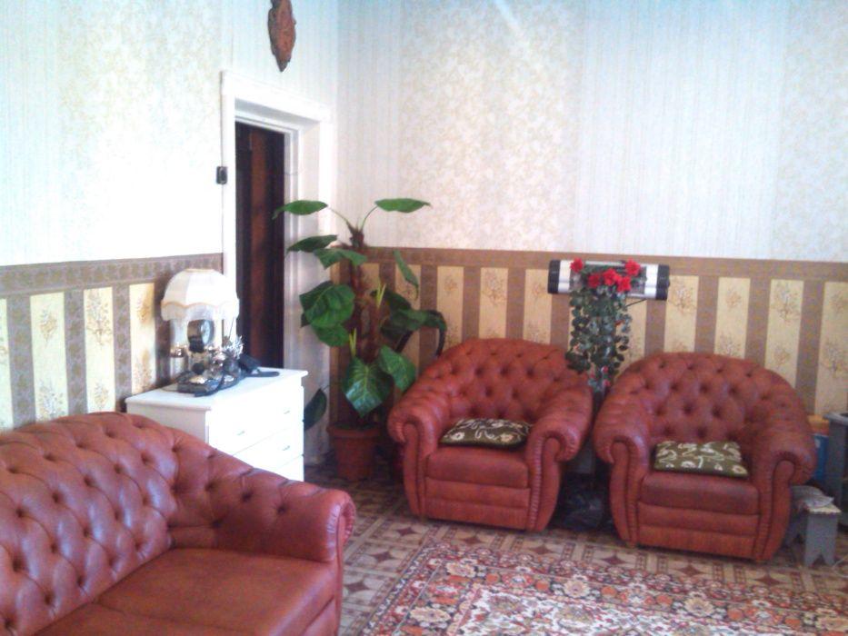 2-х комнатная квартира, сталинка Власівка - зображення 1