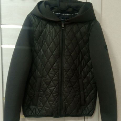 Куртка Marc O polo