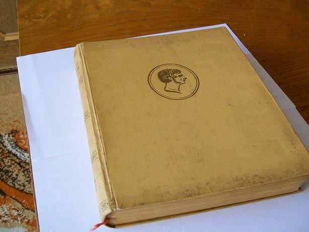 Adam Mickiewicz, Wybór Pism