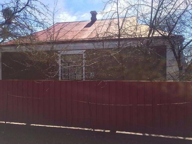 Продам будинок в смт. Крижопіль