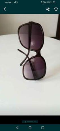 Óculos de sol de senhora