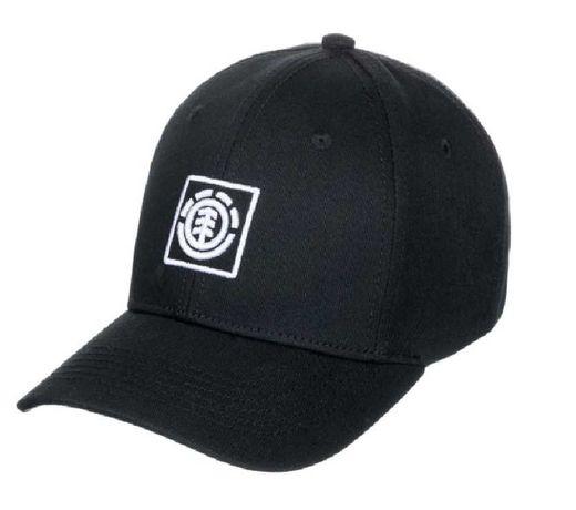 Element chapéu bone cap