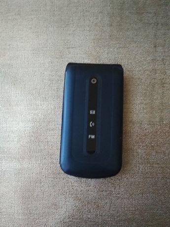 Telefon my Phone.