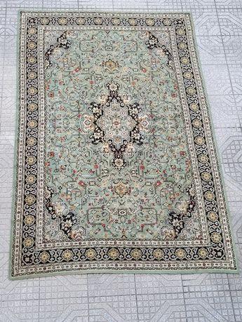 Carpete de sala grande