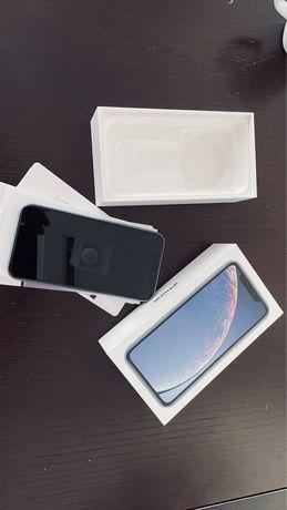 Iphone xR 64 gb bez zadnej rysy