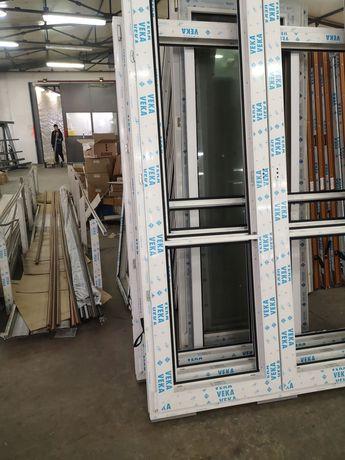 Okna inwentarskie do chlewni obory niska cena