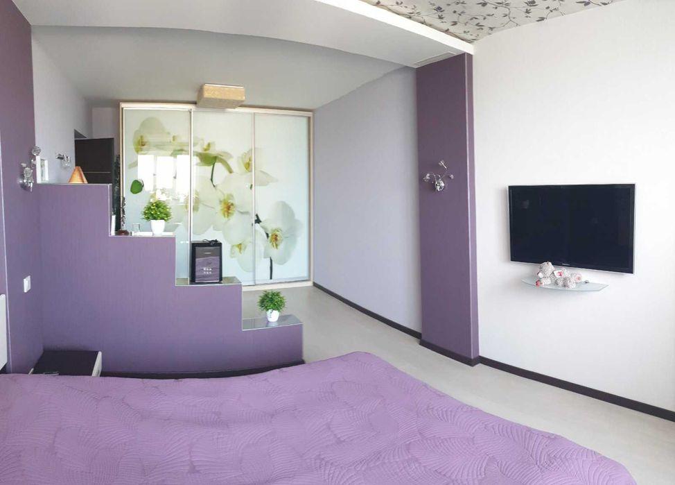 Продається 2-кімнатна квартира з індивідуальним опаленням Каменец-Подольский - изображение 1