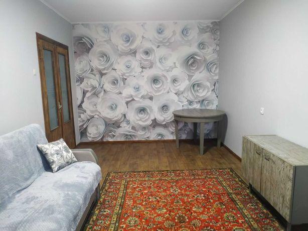 Аренда 2 комнатной квартиры на Комкова 94 (Жилпоселок) от собственника