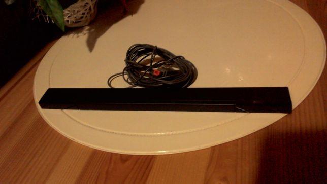 rvl-014 Wii sensor bar