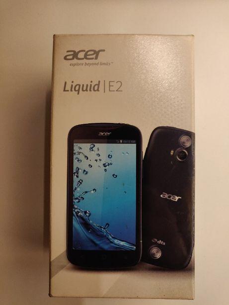 Телефон Acer liquid