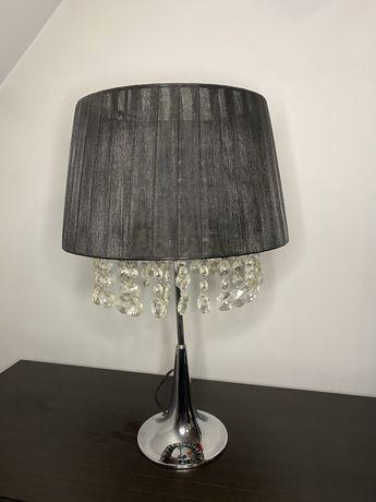 Lampy zestaw