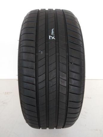 Opona 225/50r17 Bridgestone Turanza T005 7mm 19r
