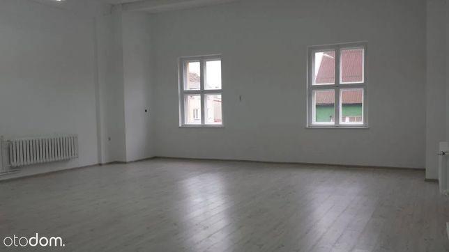 Lokal Użytkowy 82 m2 w centrum RAWICZ STARE KINO